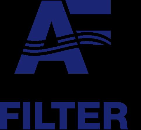 Advance Filter LLC